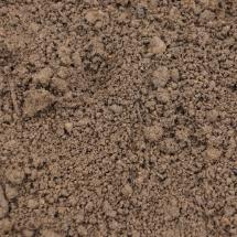 screened_topsoil