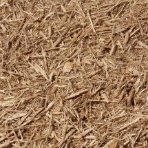 hardwood-blend-mulch